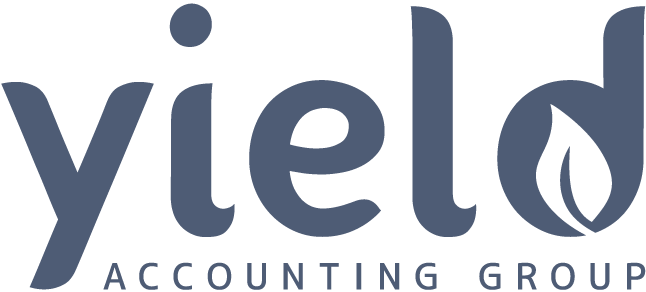 Yield Accounting Group Pty Ltd